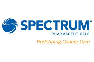 Spectrum Pharmaceuticals