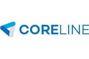 Coreline