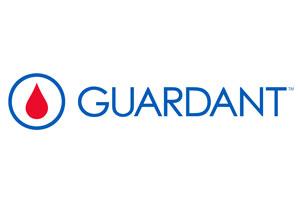 Guardant Health AMEA